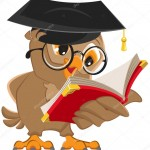 depositphotos_57094631-stock-illustration-owl-reading-a-book