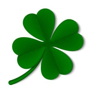 35763236-leaf-clover-isolated-on-white-background